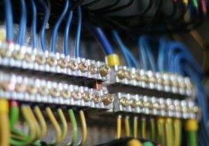 Installatiebedrijf Lichtenvoorde